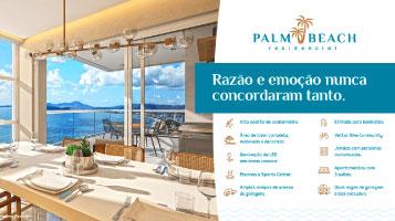 3578243 - Apartamento em Balneário Piçarras no bairro Itacolomi