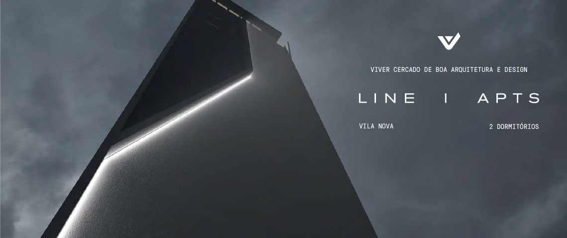 Line Apts