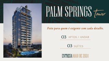 3579369 - Apartamento em Balneário Piçarras no bairro Itacolomi