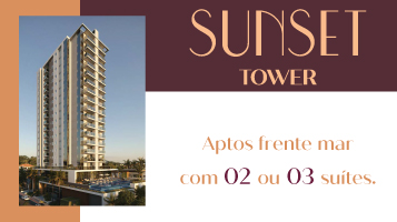 3579692 - Apartamento em Balneário Piçarras no bairro Itacolomi