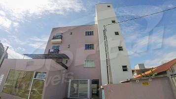 3570144 - Apartamento em Blumenau no bairro Itoupava Norte