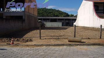 3570463 - Terreno em Blumenau no bairro Itoupavazinha