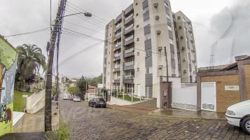 3570490 - Apartamento em Blumenau no bairro Itoupava Seca