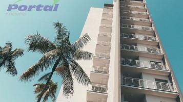 3570675 - Apartamento em Blumenau no bairro Itoupava Norte