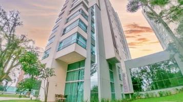 35710113 - Apartamento em Blumenau no bairro Velha
