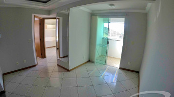 35710140 - Apartamento em Blumenau no bairro Velha