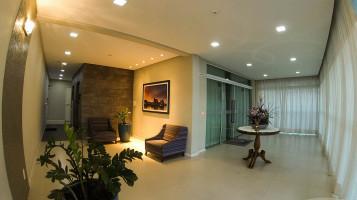 35710144 - Apartamento em Blumenau no bairro Itoupava Norte