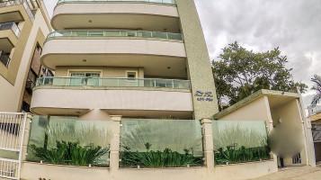 35710163 - Apartamento em Bombinhas no bairro Canto Grande