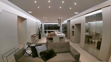 35710175 - Apartamento em Blumenau no bairro Itoupava Norte