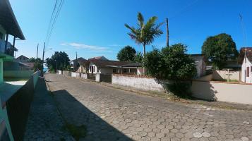35710250 - Casa em Penha no bairro Praia da Armação do Itapocoroy