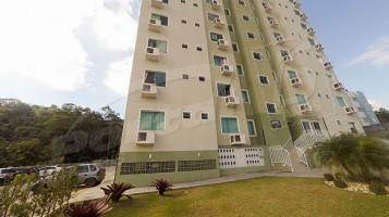 35710305 - Apartamento em Blumenau no bairro Salto do Norte
