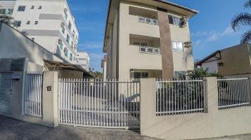 35710322 - Apartamento em Gaspar no bairro Bela Vista