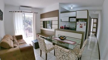 35710450 - Apartamento em Blumenau no bairro Itoupava Central