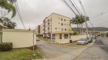 35710507 - Apartamento em Blumenau no bairro Velha Central