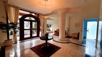 35710585 - Apartamento em Blumenau no bairro Jardim Blumenau