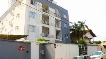 35710603 - Apartamento em Blumenau no bairro Itoupava Norte