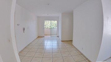 35710637 - Apartamento em Blumenau no bairro Itoupavazinha