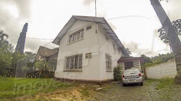 3571175 - Casa em Blumenau no bairro Vorstadt