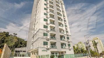 3571475 - Apartamento em Blumenau no bairro Salto do Norte