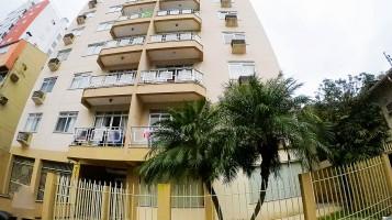 3571533 - Apartamento em Blumenau no bairro Centro