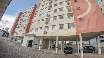 3571657 - Apartamento em Blumenau no bairro Centro