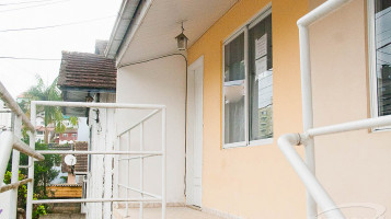 3572091 - Casa em Blumenau no bairro Água Verde