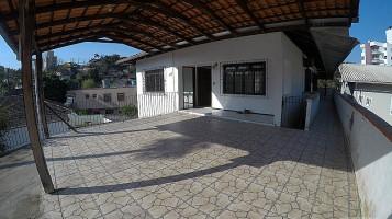 3572108 - Casa em Blumenau no bairro Velha