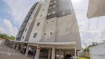 3572565 - Apartamento em Blumenau no bairro Itoupava Central