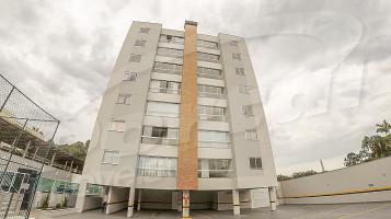 3572591 - Apartamento em Blumenau no bairro Salto Weissbach