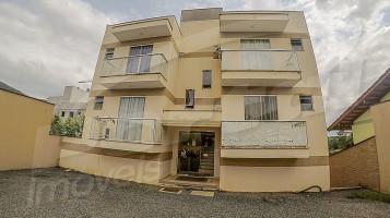 3573619 - Apartamento em Blumenau no bairro Itoupavazinha