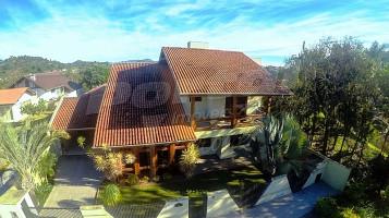 3574502 - Casa em Blumenau no bairro Escola Agrícola