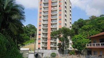 3574580 - Apartamento em Blumenau no bairro Itoupava Norte