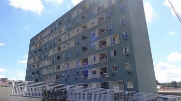 3574605 - Apartamento em Blumenau no bairro Velha Central