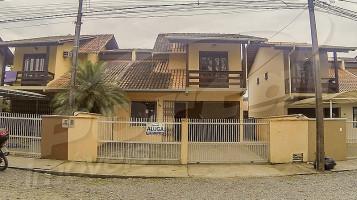 3574743 - Casa em Blumenau no bairro Itoupava Norte