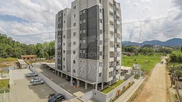 3574766 - Apartamento em Blumenau no bairro Itoupava Central