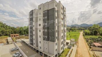 3574776 - Apartamento em Blumenau no bairro Itoupava Central