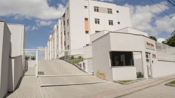 3574781 - Apartamento em Blumenau no bairro Itoupava Central