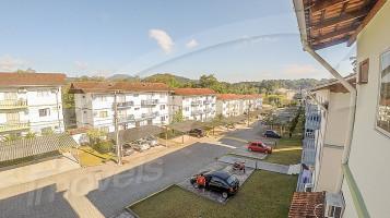 3575039 - Apartamento em Blumenau no bairro Velha Central