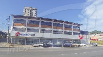 3575157 - Galpão em Blumenau no bairro Itoupava Norte