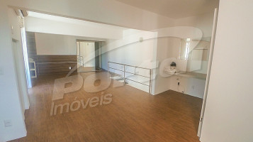 3575314 - Apartamento em Blumenau no bairro Victor Konder