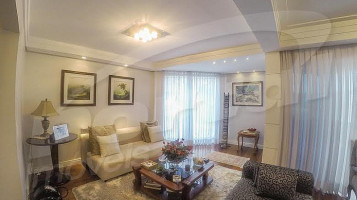 3575357 - Apartamento em Blumenau no bairro Itoupava Seca