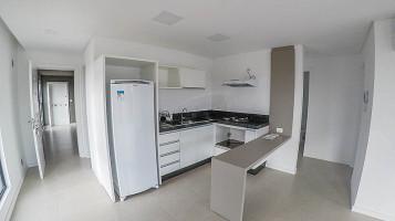3575792 - Apartamento em Blumenau no bairro Itoupava Norte