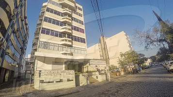 3575958 - Sala Comercial em Blumenau no bairro Centro