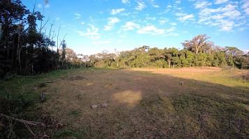 3575993 - Terreno em Blumenau no bairro Salto do Norte