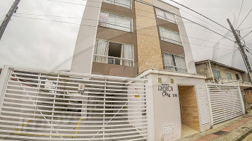 3576154 - Apartamento em Camboriú no bairro Centro