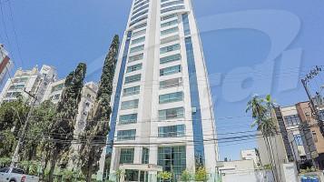 3576227 - Apartamento em Blumenau no bairro Velha