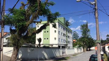 3576279 - Apartamento em Blumenau no bairro Itoupava Norte