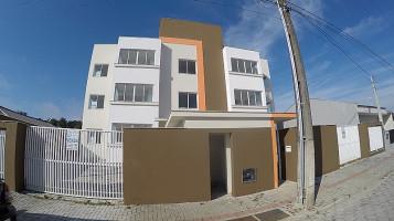 3576304 - Apartamento em Balneário Piçarras no bairro Itacolomi