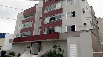 3576417 - Apartamento em Blumenau no bairro Itoupava Norte