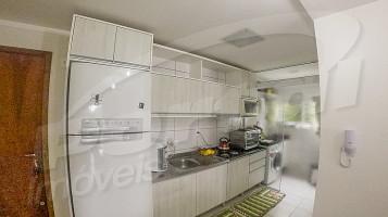 3576484 - Apartamento em Blumenau no bairro Badenfurt